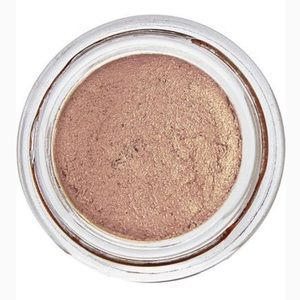 Kevyn Aucoin Eye Pigment in CHAMPAGNE